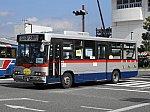 f:id:Rapid_Express_KobeSannomiya:20210419090208j:plain