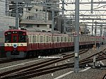 IMG_9950