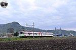 f:id:hato_express:20210419213838j:plain