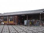 天竜二俣駅2.JPG
