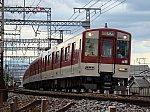 f:id:Rapid_Express_KobeSannomiya:20210419090237j:plain