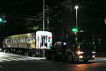 /stat.ameba.jp/user_images/20210420/00/white-plaza/f4/84/j/o1500100014929081708.jpg