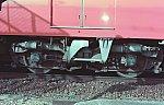 FS398.jpg