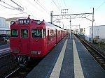 /stat.ameba.jp/user_images/20210305/04/s-limited-express/06/2b/j/o0550041214905600094.jpg