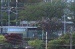 /stat.ameba.jp/user_images/20210419/18/yakanisi-4786/da/06/j/o0836055714928908371.jpg
