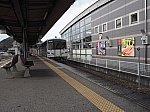 /stat.ameba.jp/user_images/20210220/11/saga-hizen/51/7f/j/o1080081014899096785.jpg