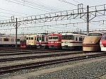/stat.ameba.jp/user_images/20210412/10/marucchi0/71/cf/j/o3264244814925135509.jpg