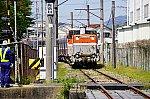 /stat.ameba.jp/user_images/20210420/08/jh2xva/a0/cb/j/o0800053014929149544.jpg