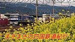 /stat.ameba.jp/user_images/20210321/20/masatetu210/a9/e8/j/o1080060714913854283.jpg