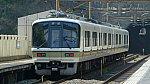 /stat.ameba.jp/user_images/20210420/14/tamagawaline/11/d8/j/o1680094514929289739.jpg
