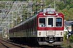 /stat.ameba.jp/user_images/20210420/21/hatahata00719/60/f9/j/o0800053114929503202.jpg