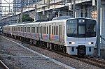 /stat.ameba.jp/user_images/20210421/06/kamome-liner-48/da/af/j/o1080071814929621781.jpg