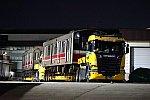 /osaka-subway.com/wp-content/uploads/2021/04/DSC07328-1024x683.jpg