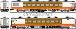 /stat.ameba.jp/user_images/20210421/22/kami-kitami/3a/ed/j/o1465057914930015381.jpg
