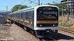/stat.ameba.jp/user_images/20210421/23/tamagawaline/4b/06/j/o1920108014930036968.jpg