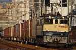 /stat.ameba.jp/user_images/20210421/23/penta-mx/4e/34/j/o1203080014930058631.jpg