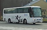 /stat.ameba.jp/user_images/20210421/21/kousan197725/58/45/j/o0560036014929990229.jpg