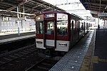 /stat.ameba.jp/user_images/20210422/07/touzai1111/8e/34/j/o0840056214930120996.jpg