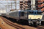 /stat.ameba.jp/user_images/20210422/13/sb6157/65/c6/j/o1080072014930242931.jpg