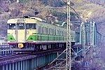 /stat.ameba.jp/user_images/20210415/01/tetsumami0/28/c5/j/o1080072014926540561.jpg