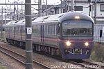 /stat.ameba.jp/user_images/20210422/07/suhane/71/13/j/o0500033414930126087.jpg