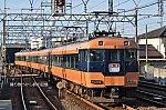 /blogimg.goo.ne.jp/user_image/0e/2c/aa1676ec7aca0e8674d3415884013f6f.jpg