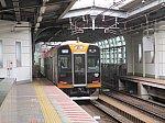 1鉄道20210422UP阪神