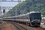 /stat.ameba.jp/user_images/20210422/21/powerlifter2401/e5/c9/j/o0600040014930471424.jpg