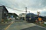 /stat.ameba.jp/user_images/20210423/13/monncyan-36/91/c9/j/o0846056414930743014.jpg
