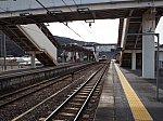 /stat.ameba.jp/user_images/20210221/14/saga-hizen/59/27/j/o1080081014899684404.jpg