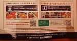 /stat.ameba.jp/user_images/20210423/14/s-sunao/d2/d5/j/o1080058014930765573.jpg