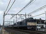 /stat.ameba.jp/user_images/20210424/00/ef510-510/d9/cd/j/o1024076814931042718.jpg