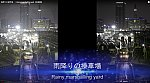 /stat.ameba.jp/user_images/20210424/21/ef65515ef510515/76/41/p/o1858103214931478577.png