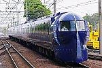 20210424-50704f-wakayamakou-temporary-ltd-exp-rapit-misakikouen_IMGP1093m.jpg