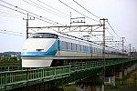 /stat.ameba.jp/user_images/20210425/10/makoto-kurotaki/86/d2/j/o3000200014931685076.jpg