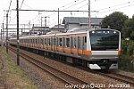 /stat.ameba.jp/user_images/20210425/15/suhane/7f/76/j/o0500033414931836000.jpg