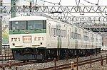 210425_185kei-_daitou1gou1.jpg