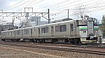 /stat.ameba.jp/user_images/20210426/14/sapporo-1056/79/11/j/o0720040514932356644.jpg