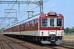 /blogimg.goo.ne.jp/user_image/51/80/1983c991b4e335975196fe36ed058669.jpg