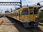 /stat.ameba.jp/user_images/20210426/08/chakkey-tetsu0510/e1/81/j/o1080080614932214649.jpg