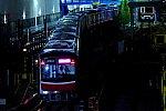 /osaka-subway.com/wp-content/uploads/2021/04/DSC09774_1-1024x683.jpg