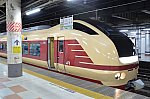 /stat.ameba.jp/user_images/20210427/21/shonan-shinjukuline/1c/43/j/o0602040014933048989.jpg