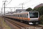 /stat.ameba.jp/user_images/20210427/22/suhane/2b/ae/j/o0500033414933083505.jpg