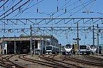 /stat.ameba.jp/user_images/20210427/21/rambaral529/b2/aa/j/o0783052014933058197.jpg