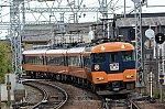 /blogimg.goo.ne.jp/user_image/4d/40/aa0e5707b4cfb7a8e2b42e75b6b7c2eb.jpg