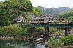/stat.ameba.jp/user_images/20210428/21/hatahata00719/f8/0d/j/o0800053114933543576.jpg