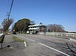 2021.3.23 (45) 家下川 - 家下橋(やしたばし) 1600-1200