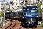 Sagami-Railway-Series20000.jpg