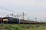 /stat.ameba.jp/user_images/20210428/22/kitatetu-dd/d7/46/j/o4066270514933587664.jpg