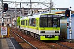 /stat.ameba.jp/user_images/20210429/15/chiduru-sh/20/89/j/o1800120014933875780.jpg
